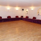 meeting-rooms-in-london
